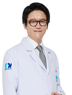 doctorImg