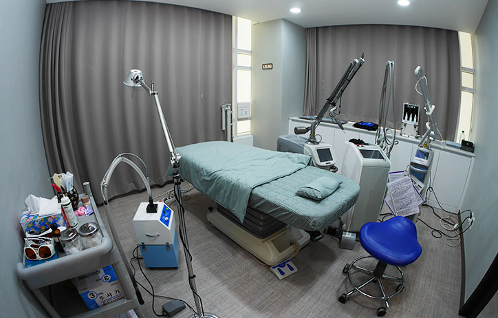 Hospital image 9d50868f61e94ac430