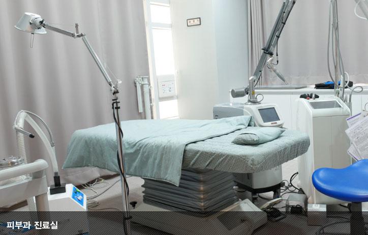Hospital image 88076234b7ea1e887a