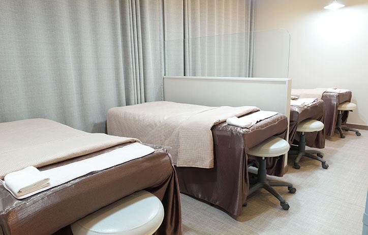 Hospital image 65bb86f96f98fcdf74