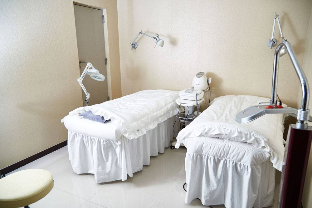 Hospital image 9faba622cb28f1f69a