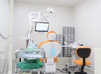 Hospital image a398940105ba510134