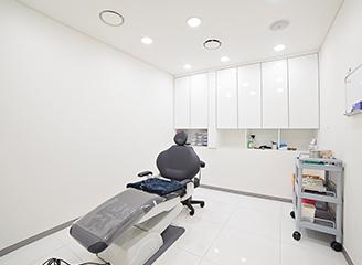 Hospital image 6af00783a2c2b25e4a