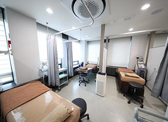 Hospital image 867c1becd2806094a4