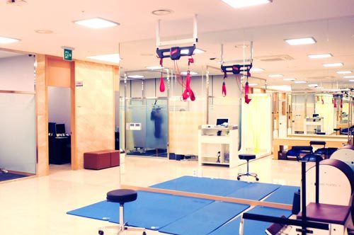 Hospital image a90ef8ff3b7aa4f685