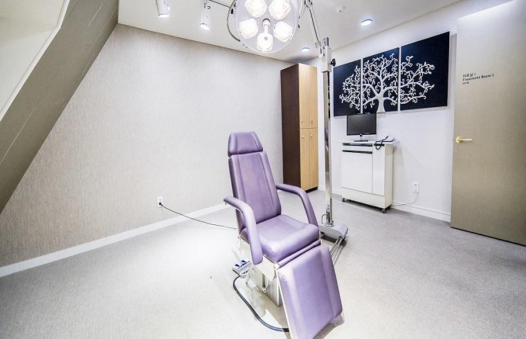 Hospital image 57ff604379e005d386