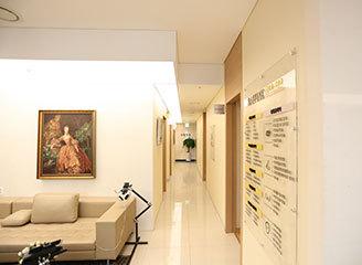 Hospital image 9842c9636a3a81f117