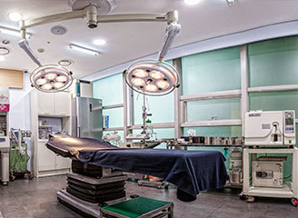 Hospital image fd09d110d0ef8e1bf8