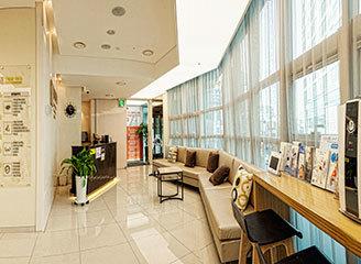 Hospital image e959a930e9f1150ad1