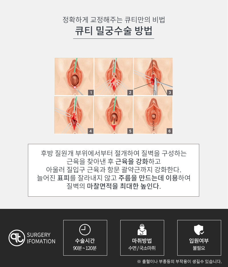 D event info a97c98c340ad6661a9