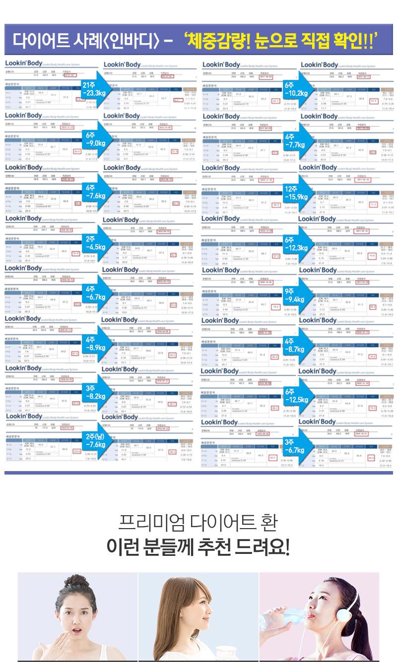 D event info d6da9ddcce023a0442