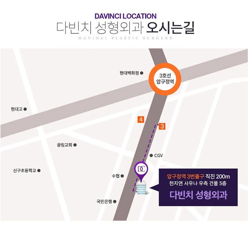 D event info eed37a87b29863a9eb