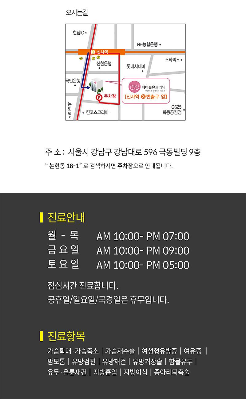 D event info 44a2e6097c1a0de9b2