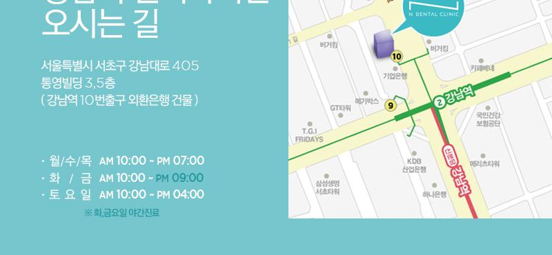 D event info bcbb023a97f59fcd2c