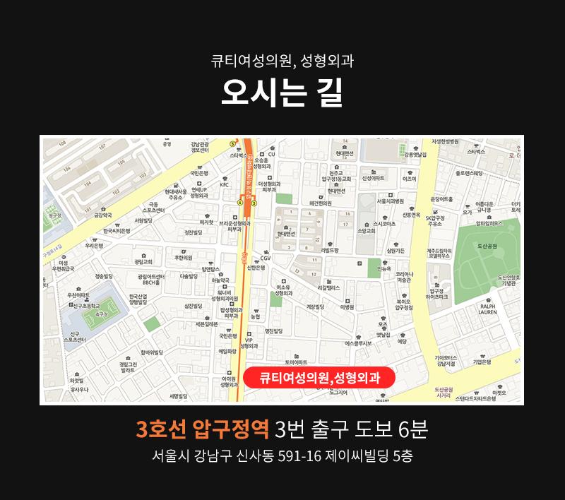 D event info 85c9b3c892cc859c57