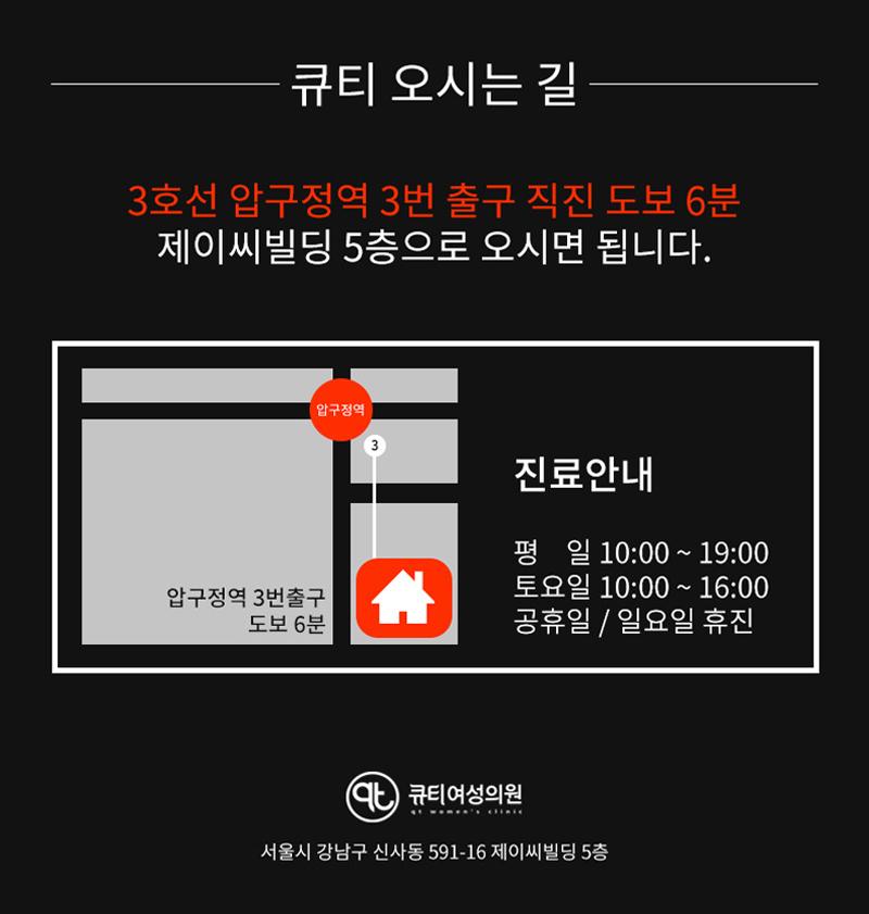 D event info 9ecd1157ba3c2f7f6f