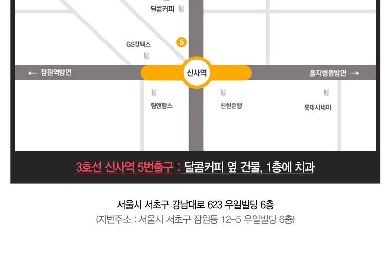 D event info 1abfdf46d500b25dfe