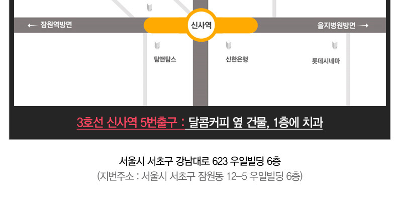 D event info e46aa6ef516475b907