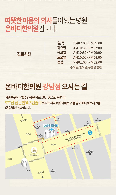 D event info cb0141f3c82e85aa7c