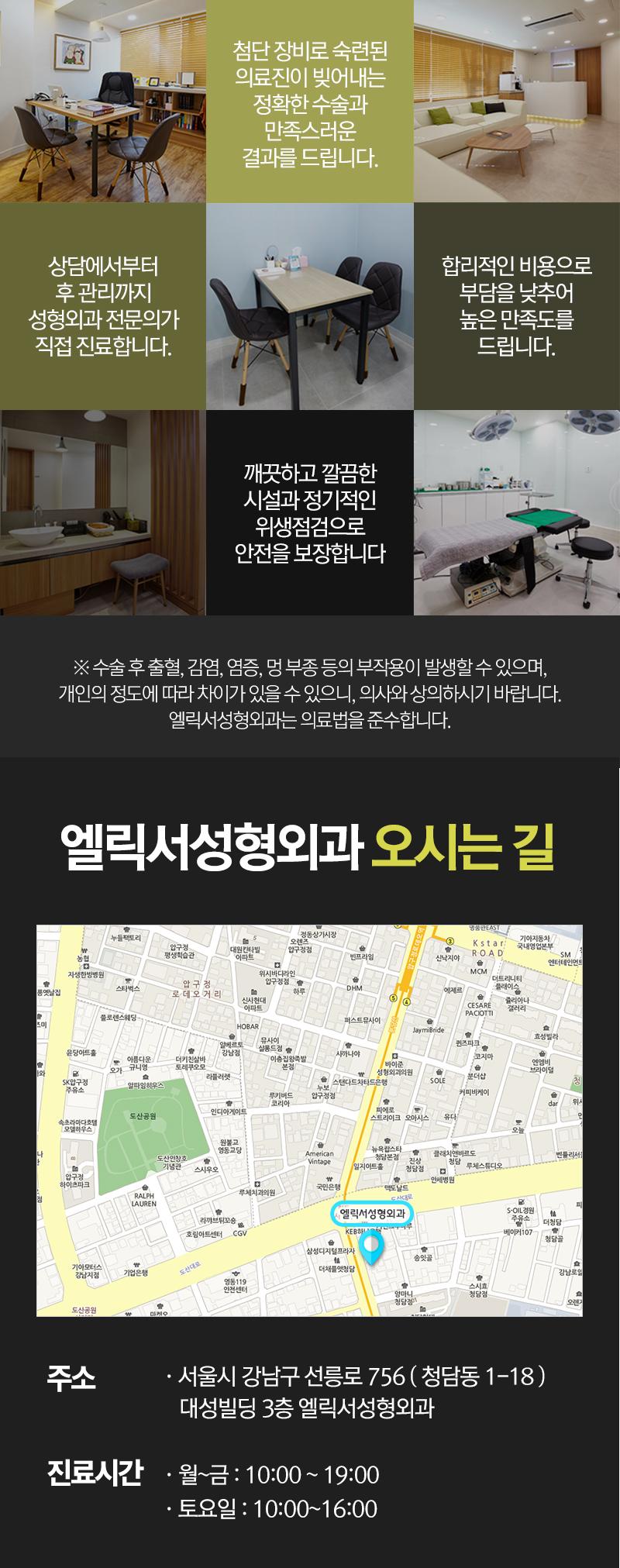 D event info bd07f0f4b663bf707e