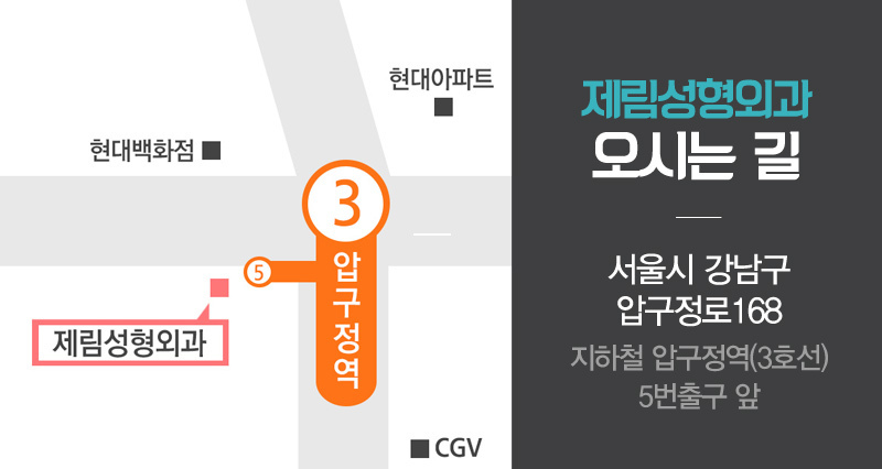 D event info 465531c3a7ee891b27
