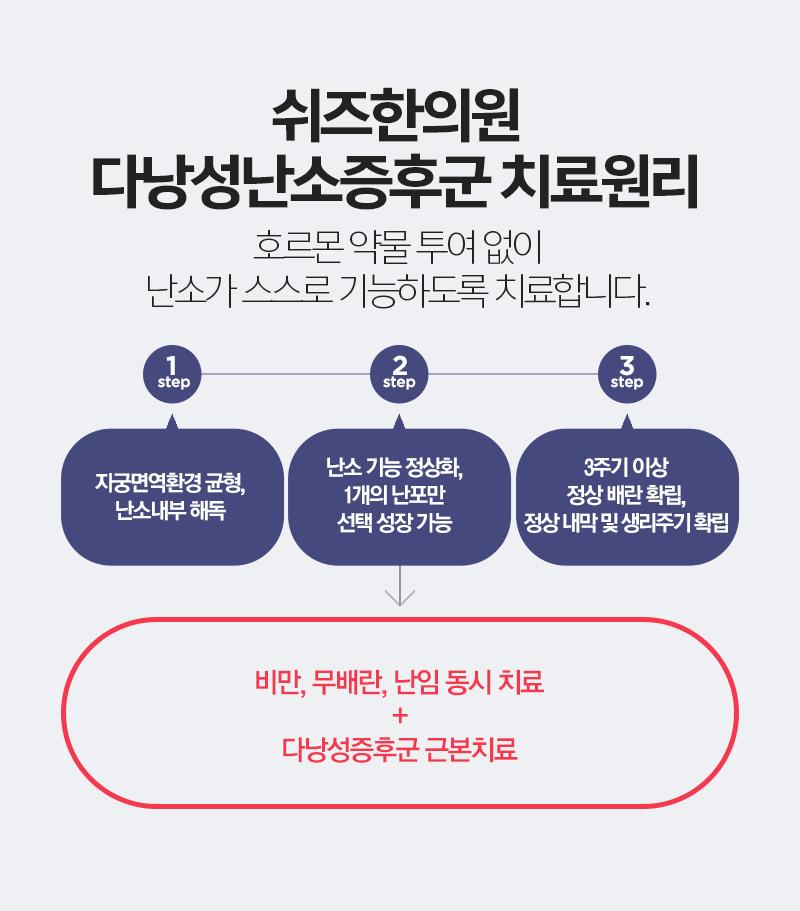 D event info 0189f6b6d617d6d5ff