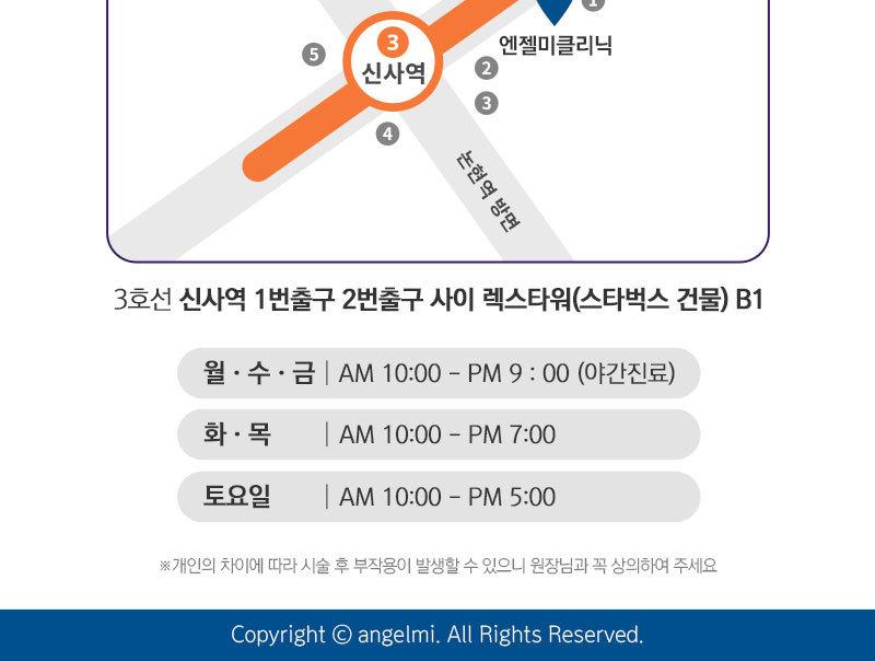 D event info 48fbcd4f37d06b25a4