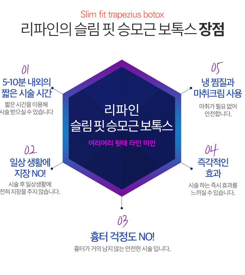 D event info ab70c36fc38c6b5e22
