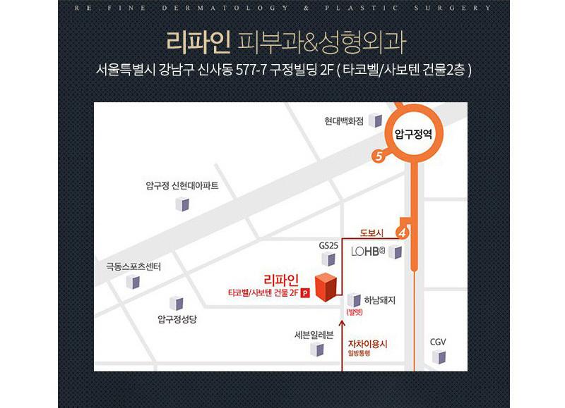 D event info 656d06642e05d54245