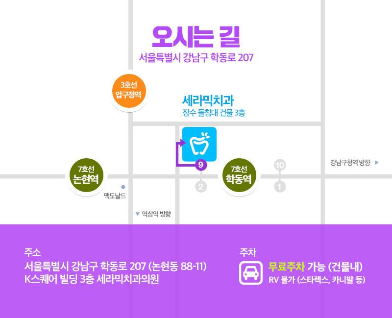 D event info 9555807ff8febd1bcf
