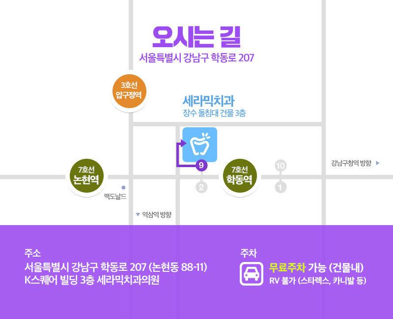 D event info a5b2fc480b8bef597e