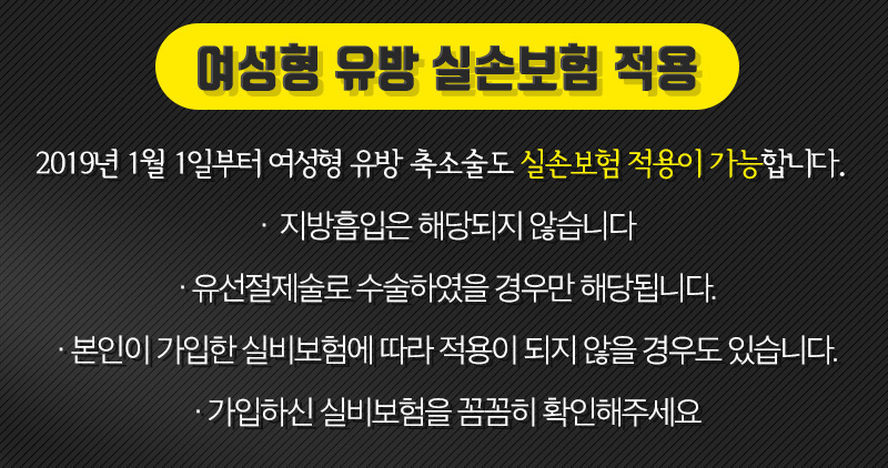 D event info 00db8e21b9637cec4d