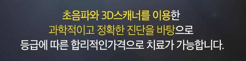 D event info 45d9bcca58e7bdb26b
