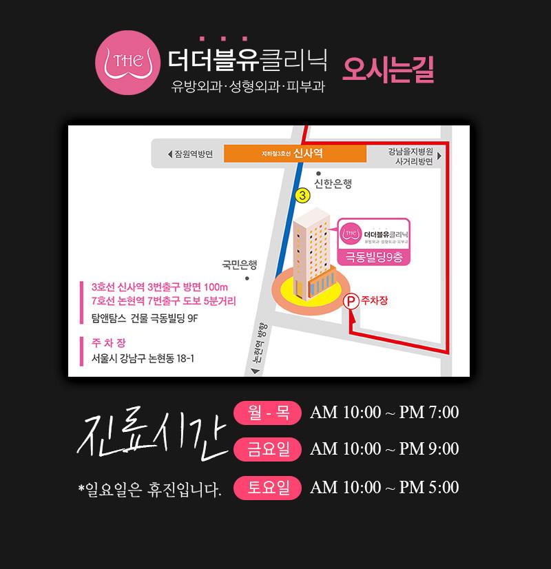 D event info 4589bd955ce1d6e7db