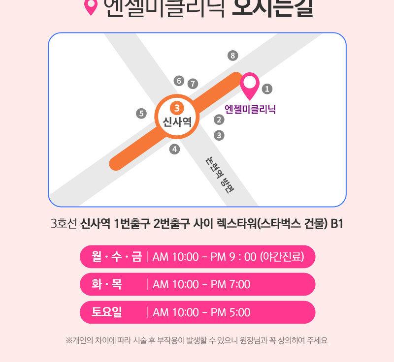D event info 840fafebeb2711d2a5