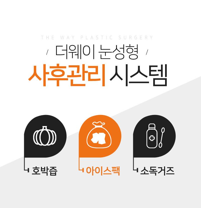D event info 67e06ee19839ecf053