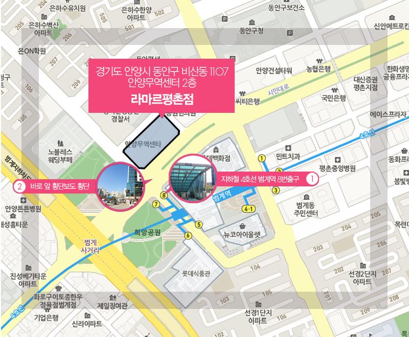 D event info 7650b1316fd397e85f