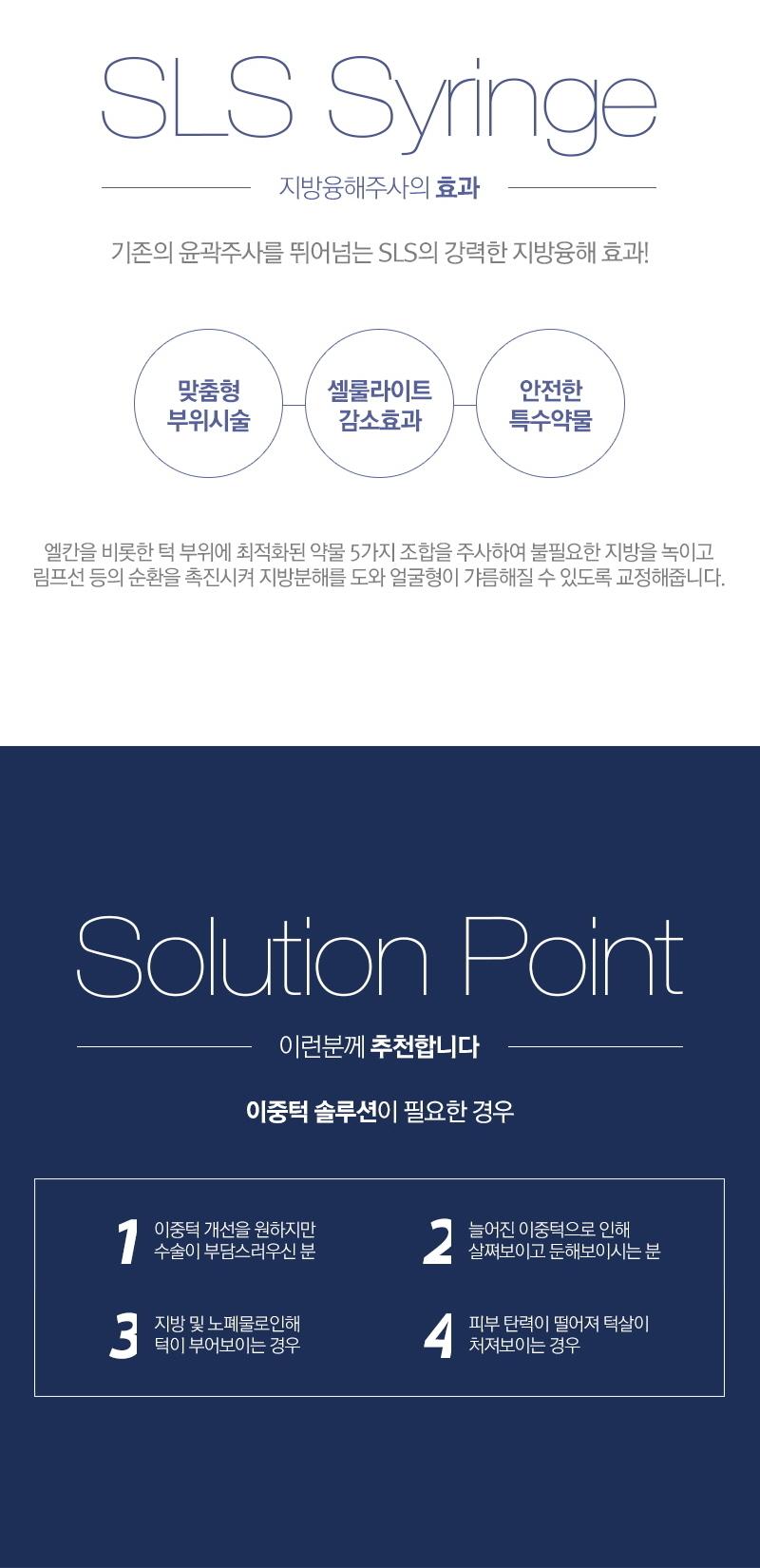 D event info c9d1147ae86e0350dc