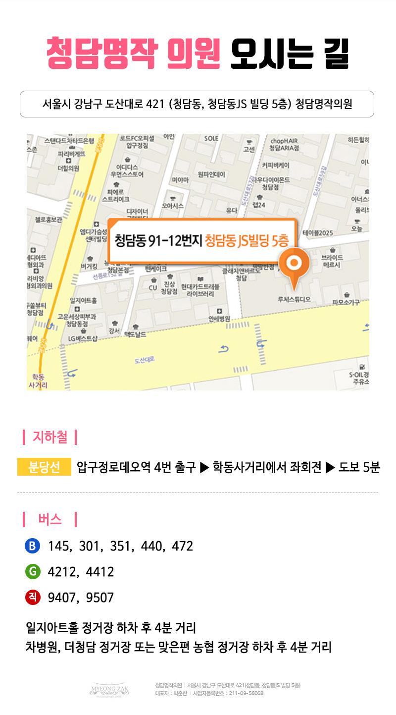 D event info afca018fca7ec3b3f7