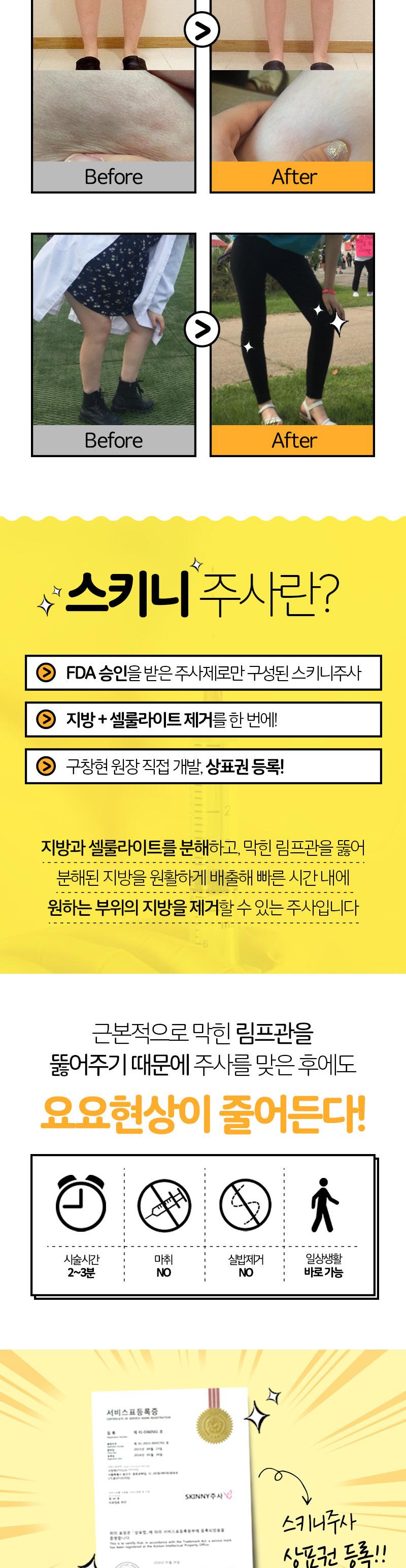 D event info bfdaacb14c255e741b