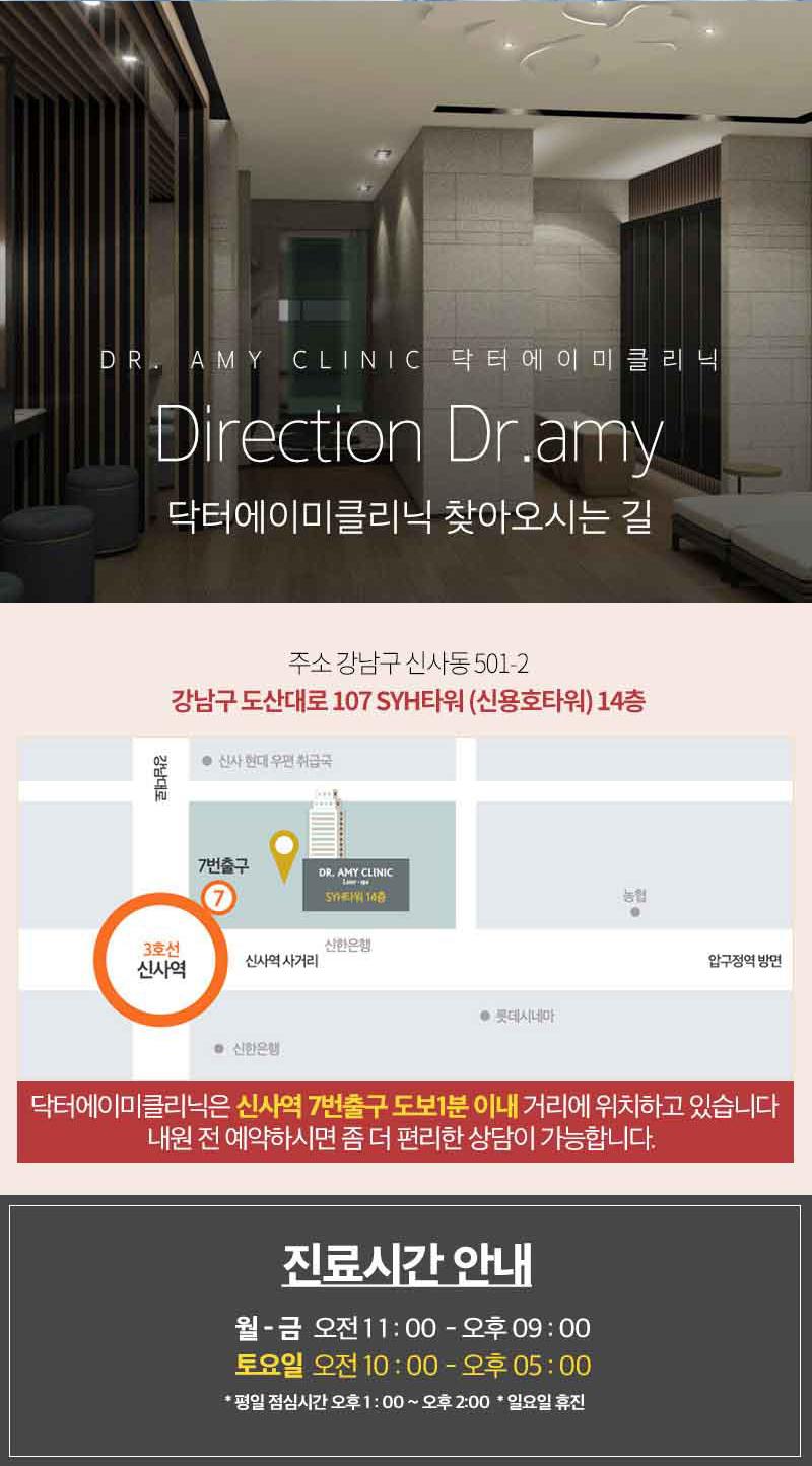 D event info d7afae9914524e4bb1