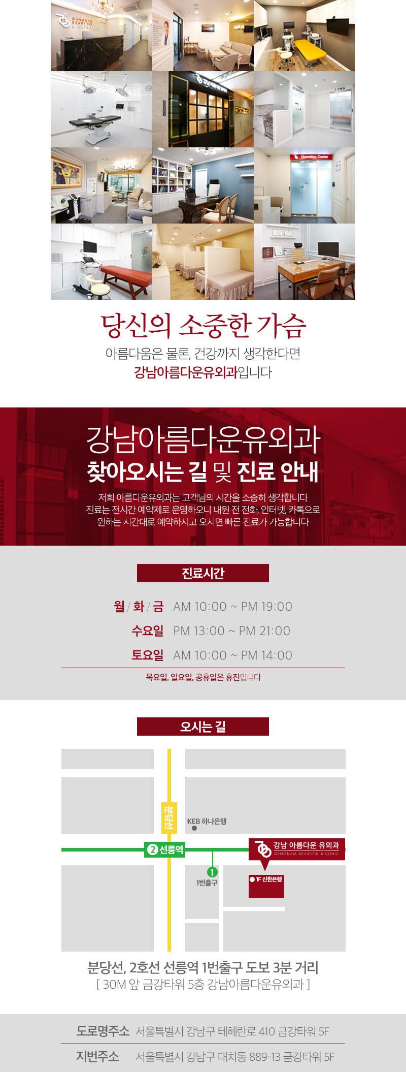 D event info 218c8e1d8d6f1e5213