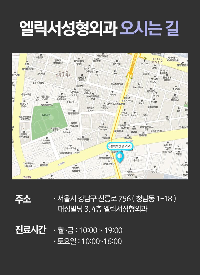 D event info 758e470c2bbab848ad