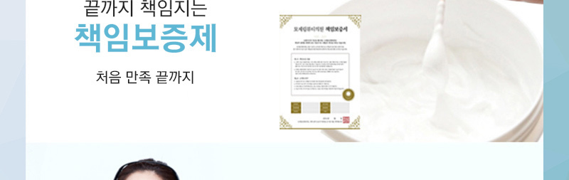 D event info db83e4574172149081