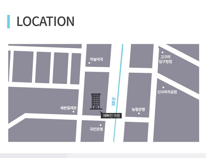 D event info 5a1a757eed00afe7ef