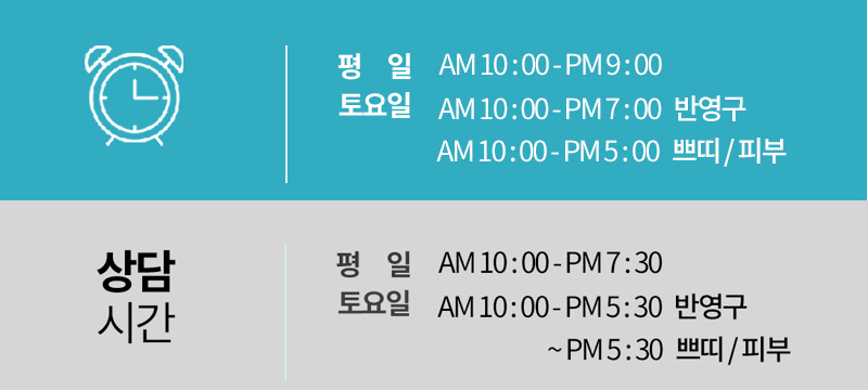 D event info 321af74b46643da10f