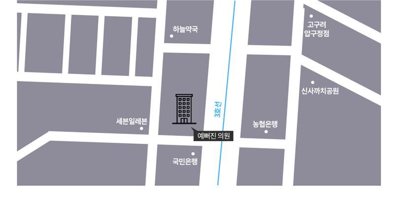 D event info a29854537958e8afe8