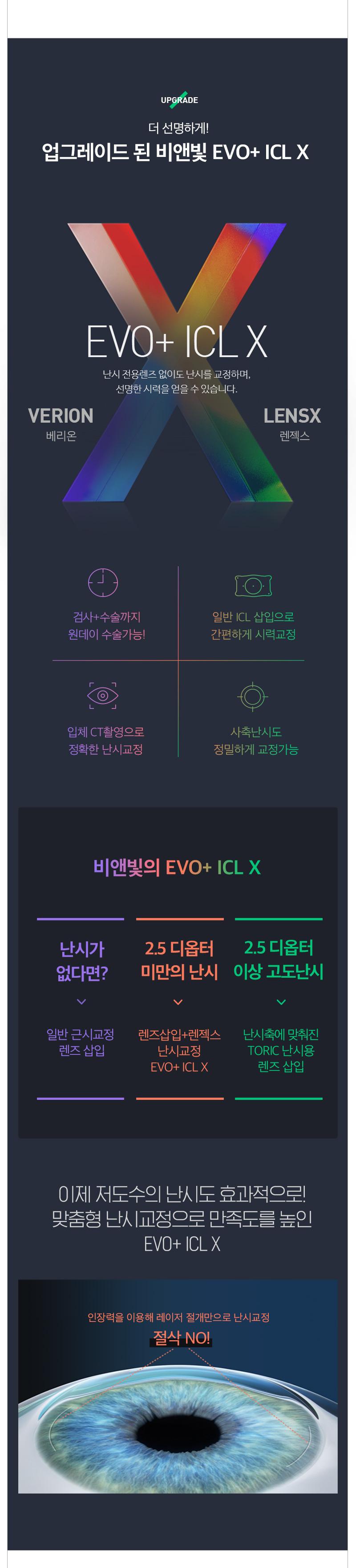 D event info bc28e5b48db901ca48