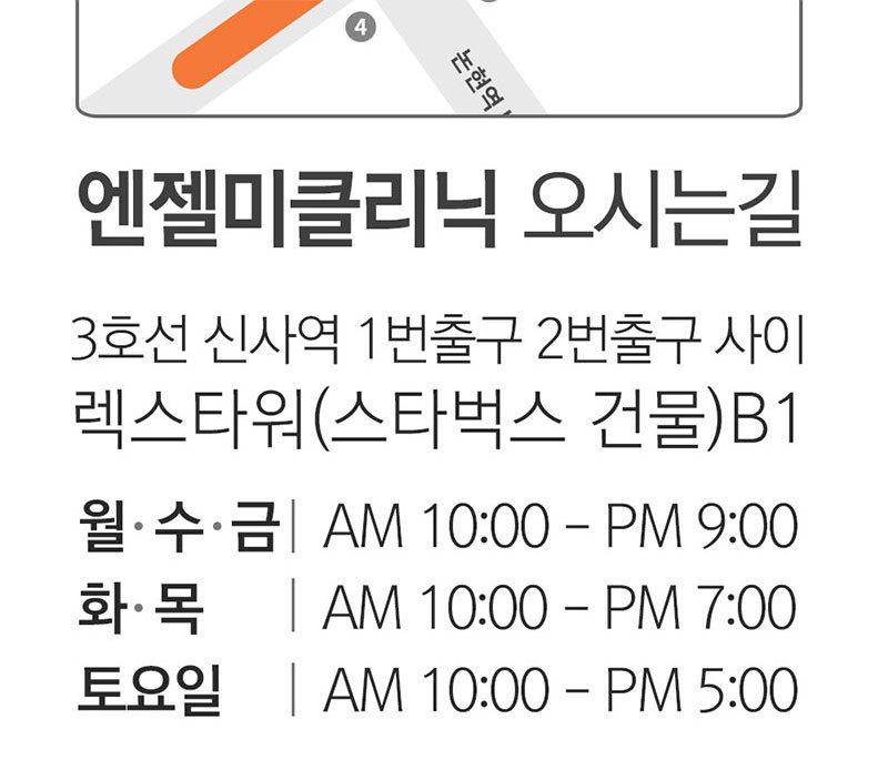 D event info ed9b36a98e511a627e