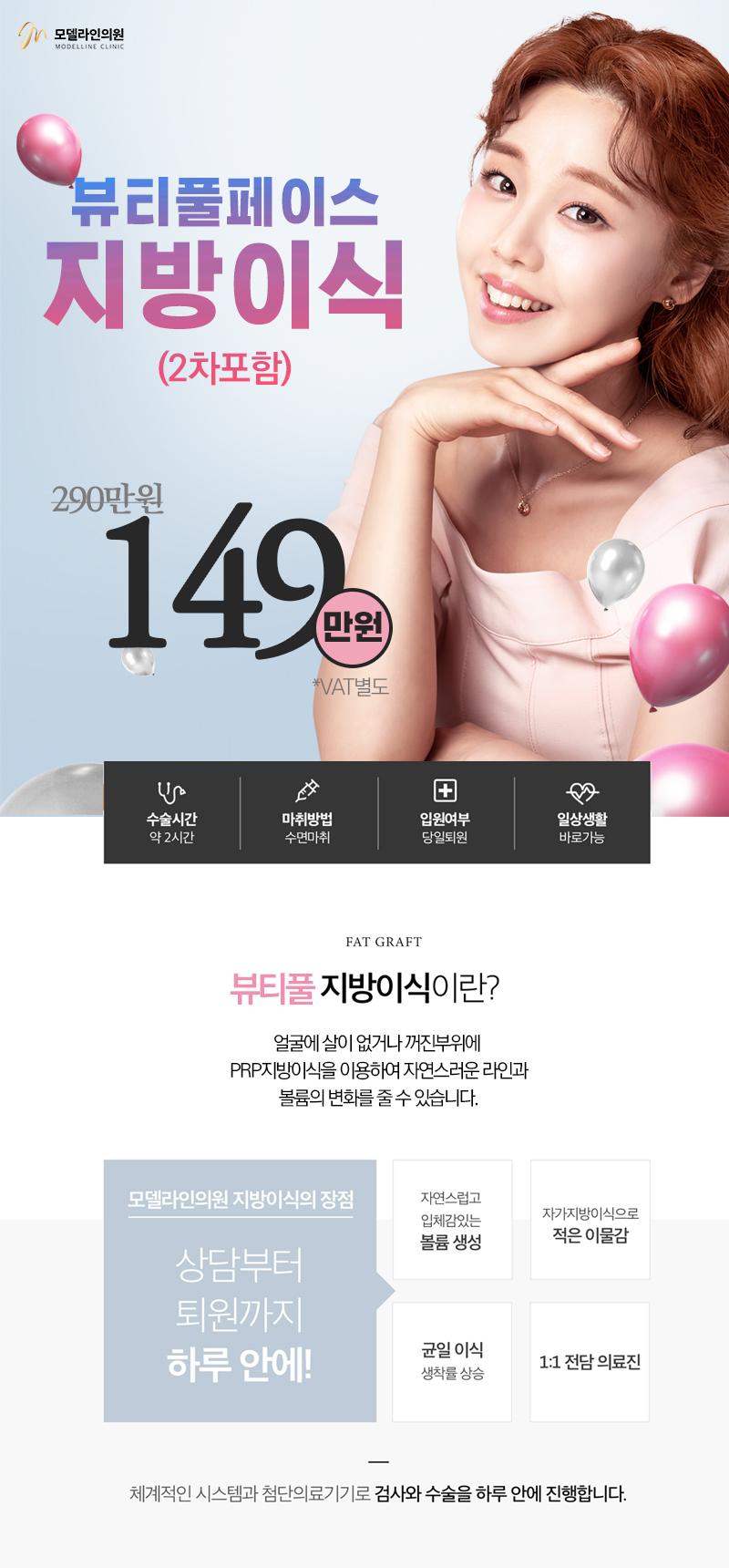 D event info 9eb927ba1bd8247453